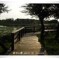 5. 5溪州公園 15