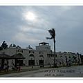 東石漁人碼頭~20