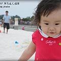 東石漁人碼頭~24
