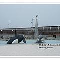 東石漁人碼頭~28