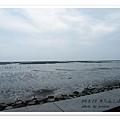 東石漁人碼頭~4