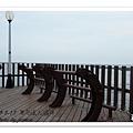 東石漁人碼頭~5
