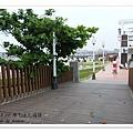 東石漁人碼頭~7