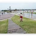 東石漁人碼頭~9