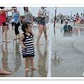 東石魚漁人碼頭 (73)