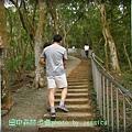 田中森林步道 1