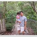 田中森林步道 (20)
