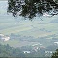 田中森林步道 (24)