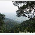 田中森林步道 (23)