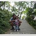 田中森林步道 (3)