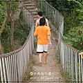 田中森林步道 (41)