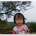 田中森林步道 (40)