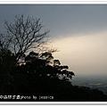 田中森林步道 (35)