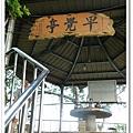 田中森林步道 (52)