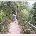 田中森林步道 (57)