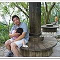 田中森林步道 (76)