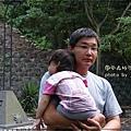 田中森林步道 (88)