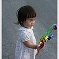 2009.5.31 徐妹(16)