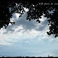 2009.6.2 天空(17)