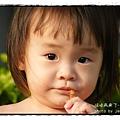 2009.6.7徐妹 (1)