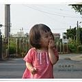 2009.6.7徐妹 (5)