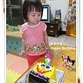 徐妹農曆生日 (10)
