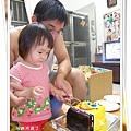 徐妹農曆生日 (15)