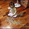 2009.6.12.徐妹