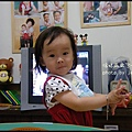 2009.6.15 徐妹003