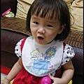2009.6.15 徐妹006