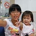 2009.6.15 徐妹和莞毓姐0023