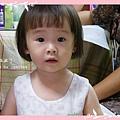 2009.6.15 徐妹029