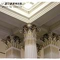 國立臺灣博物館 (13)