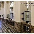 國立臺灣博物館 (16)