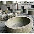 國立臺灣博物館 (2)