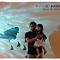國立臺灣博物館 (23)