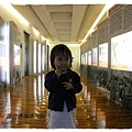 國立臺灣博物館 (20)