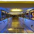 國立臺灣博物館 (26)