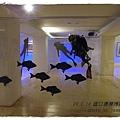 國立臺灣博物館 (25)