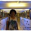 國立臺灣博物館 (27)