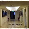 國立臺灣博物館 (30)
