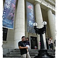 國立臺灣博物館 (4)