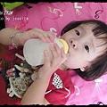 2009.7.1 徐妹(3)