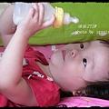 2009.7.1 徐妹(11)