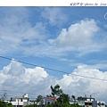 天空7.23. (1)