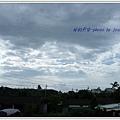 天空7.23. (4)
