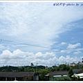 天空7.23. (6)
