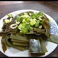 胡國雄小吃 (4)