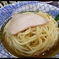 胡國雄小吃 (5)