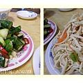 中華鍋貼.8.1-3